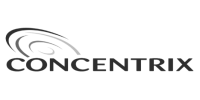 concentrix(gray)
