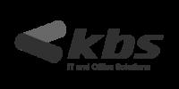 kbs(gray)