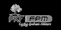 pkffpm(gray)