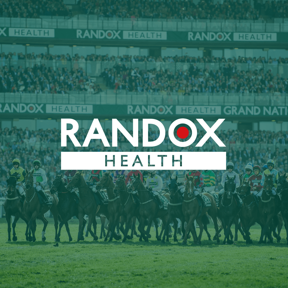 Randox Health Grand National